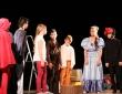18 Mazowiecki Festiwal Teatrów Amatorskich