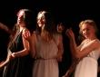 60 lat Domu Kultury - Święto Teatrów Amatorskich