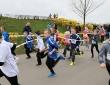 Bieg do wiosny! Grand Prix Ziemi Garwolińskiej