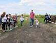 Bieg Ułański - Grand Prix Ziemi Garwolińskiej