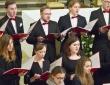 Dni Muzyki Chóralnej - koncert finałowy
