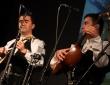 Dni Muzyki Chóralnej - koncert Mdzlevari