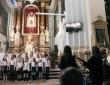 Dni Muzyki Chóralnej: Wieczór Świętej Cecylii
