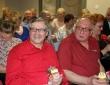 Dzień Mężczyzny w Klubie Seniora