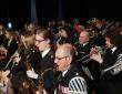 Dzień Papieski - koncert Orkiestry Dętej OSP Garwolin