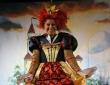 Ferie: Bałwanek Tiko i Królowa Fruncja