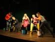 Ferie: spektakl Tajemnice niezwykłego miasta