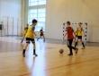 Ferie: Turniej Piłki Nożnej dla Chłopców