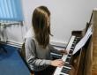 Ferie w CSiK: otwarta pracownia muzyczna.