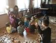 Ferie z CSiK - Muzeum Bajek i klocki MuBaBao