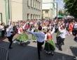Festiwal Kultury i Tradycji Garwolina 2019