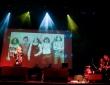 Festiwal Piosenka Dekady - koncert finałowy