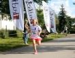 Grand Prix Ziemi Garwolińskiej - trzeci bieg