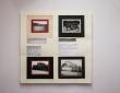 HISTORIA W FOTOGRAFII ZAPISANA – WERNISAŻ W GALERII KOTŁOWNIA