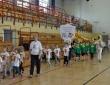 II Spartakiada Przedszkolaków 2016