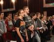 Garwolin Gospel choir - warsztaty/koncert finałowy