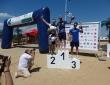 III Triathlon Garwoliński 2.07.2016