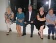 Inauguracja działalności Klubu Seniora 13 września 2017