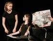 Inspiracje - teatr ruchu