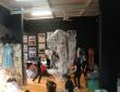 Inspiracje - warsztaty