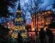 Jarmark bożonarodzeniowy 2014