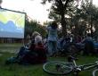 Kino pod chmurką - Jeszcze dalej niż Połnoc