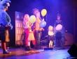 Kolory Miasta Teatr Kultureska