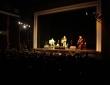 Koncert SDM