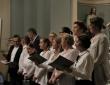 Koncert św. Cecylii