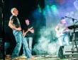 Koncert: Wojtek Baduchowski i przyjaciele