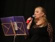 Koncertowa jesień - Orkiestra Dęta OSP Garwolin