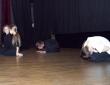 Ferie: Kurtyna w górę - warsztaty teatralne 26-28.01