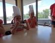 Lato w mieście - warsztaty kulinarne: smaki lata