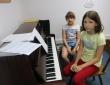 Letnia Akademia Muzyczna
