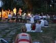 Letnia nuta - koncert Jazz Quartet