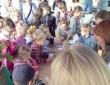 LOVE las - piknik rodzinny - Dni Garwolina 20.06.2015