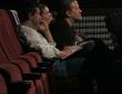 Mazowiecki Festiwal Teatrów Amatorskich - grupy młodzieżowe