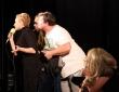Miłość bliźniego - spektakl Teatru O!Mamy