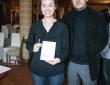 Mironalia 2014 - konkurs recytatorski