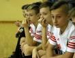 Ogólnopolski Halowy Turniej Piłki Nożnej im. Jana Piesiewicza