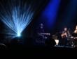 Po godzinach - koncert Aurelii Luśni