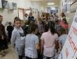 Promocja nowej oferty w szkołach podstawowych