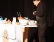 Przepis na teatr - warsztaty z Teatrem Guliwer dla dzieci i dorosłych