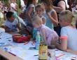 Rodzinny Festyn Osiedlowy - Jagodzińska