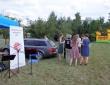 Rodzinny Festyn Osiedlowy - Romanówka