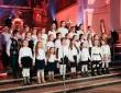 Śpiewajcie i grajcie Mu! - koncert kolęd