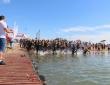 Triathlon Garwoliński 2017