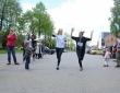 Triathlon Garwoliński - 4 maja