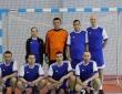Turniej Radnych Miast i Gmin - piłka nożna