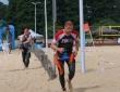 V Triathlon Garwoliński
